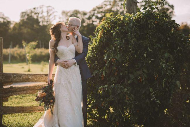 London Ontario Wedding Photographer