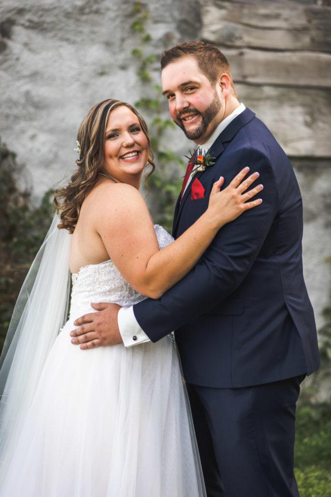 Scottsdale Farm Erin Ontario Wedding Photography