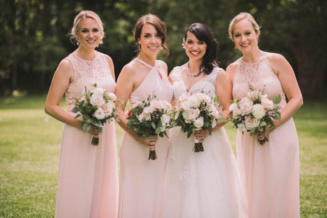 Paris Ontario Wedding PhotographerParis Ontario Wedding Photographer