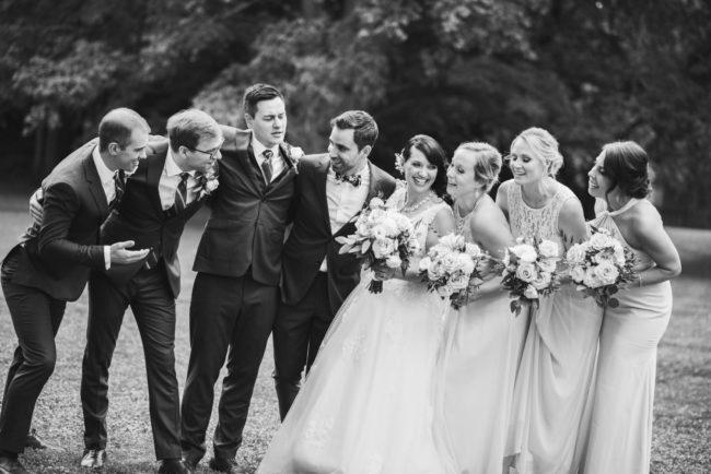 Paris Ontario Wedding Photographer