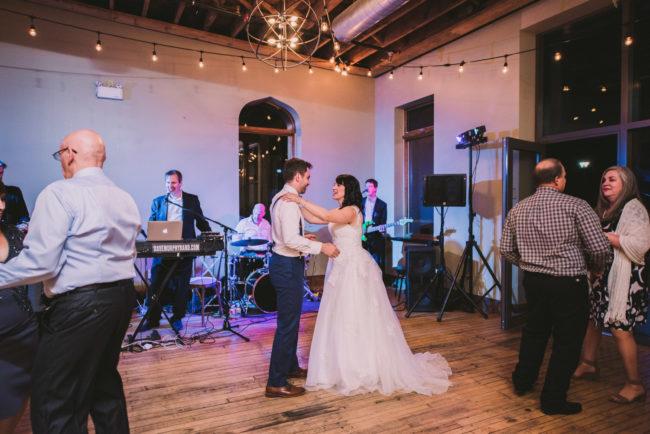 Ontario Wedding Photgorapher
