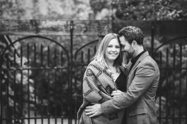 Elora Wedding Photographer