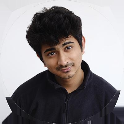 Avan Patel