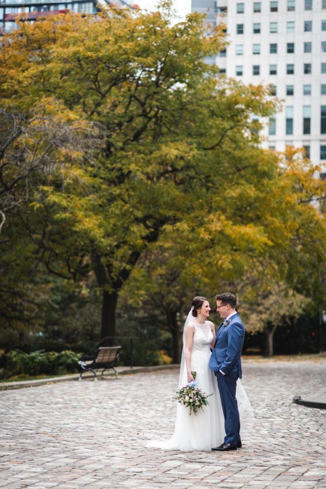 Toronto Wedding Photography Osgoode Hall