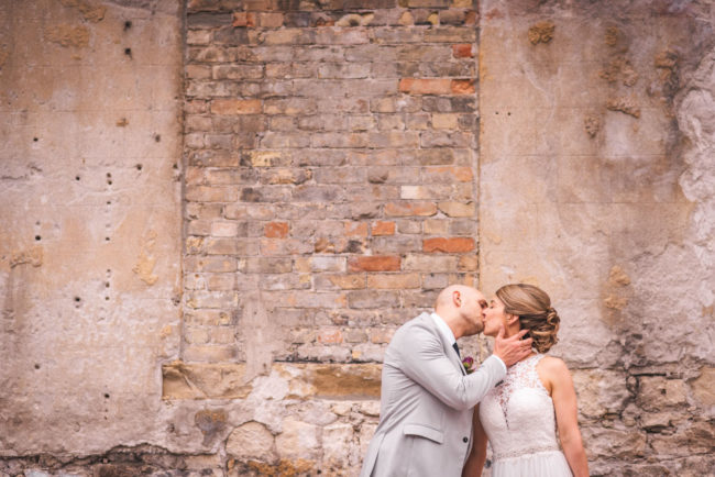 Cambridge Wedding Photography