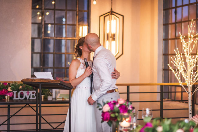 Downtown Cambridge WeddingPhotographer