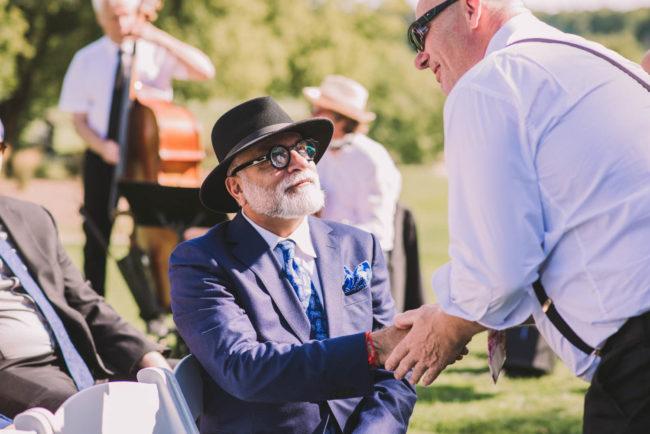 Rebel Creek Golf Club Wedding Photography