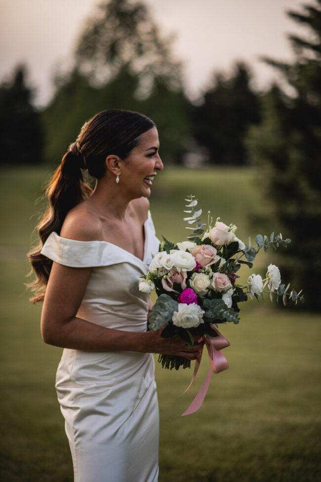 Riverview Estate wedding photography
